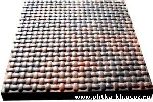 carrelage granit piscine estimation prix du m2 orleans cholet grenoble soci t kploxs. Black Bedroom Furniture Sets. Home Design Ideas